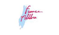 france folklore